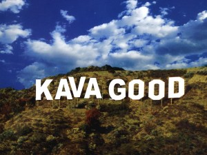 Kava is going to be a big star!